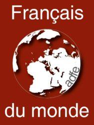 Français du Monde – Royaume-Uni